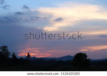 twilight sky  twilight sparkle #1126105283