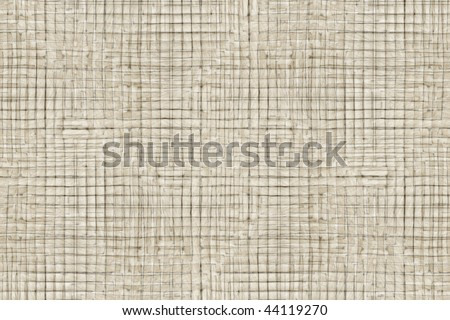 twine pattern background texture