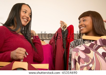 African American Clothing Stores Online http://www.shutterstock.com