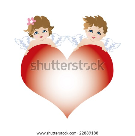 valentine love heart. love heart for valentine