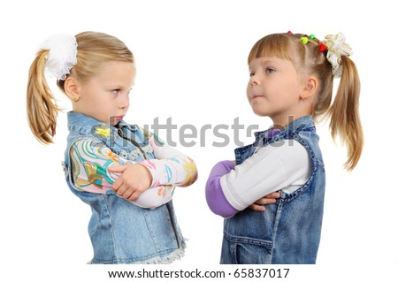 stock-photo-two-angry-little-girls-on-a-white-background-65837017.jpg
