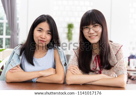 Free teen lesbians
