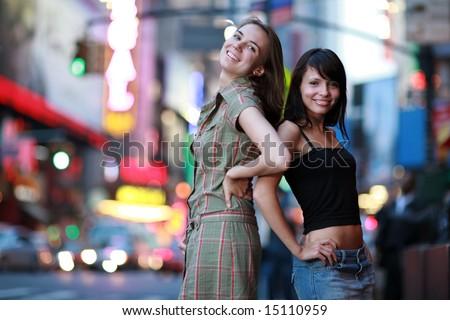 Снять проститутку в риге