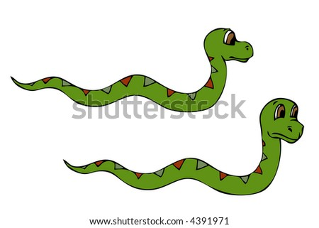 Pictures Of Snakes To Colour In. snakes… they don#39;t bite!
