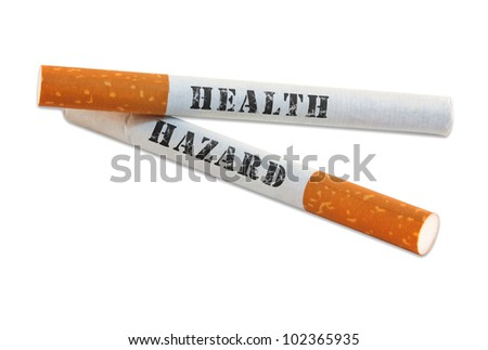 Cigarette Health Hazards submited images | Pic2Fly