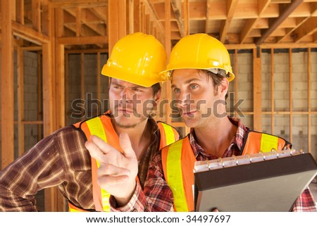 construction job resume construction worker resume skills - Sample Resume Construction Worker