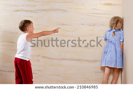 Children Playing Hide And Seek Clipart Kids Playing Hide And Seek