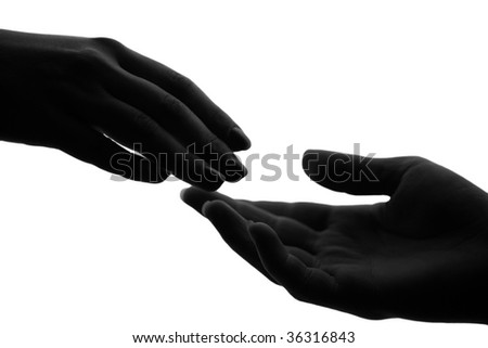 friendship hands pictures. hands of friendship,