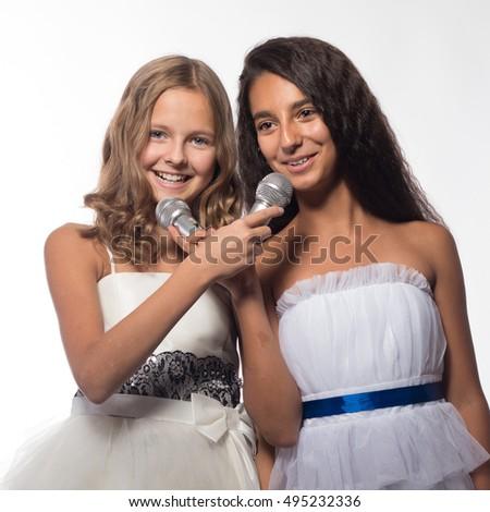 Hyderabad nude girls