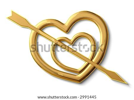 symbol chinese faith symbols symbols of love symbols of love symbols ...