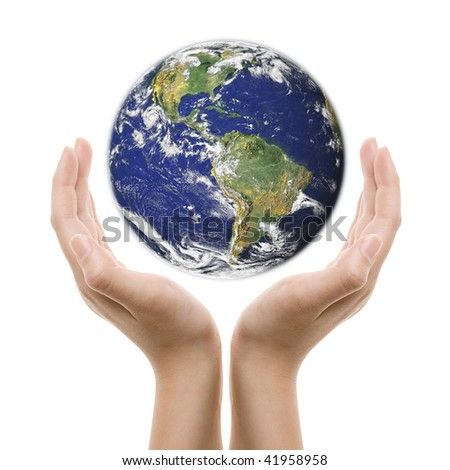 stock-photo-two-hands-with-earth-41958958.jpg