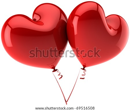 valentine day romantic images download