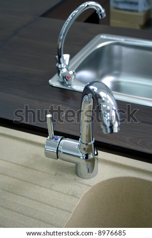 Repairing moen kitchen faucets leaks from hoseheads forum