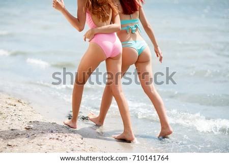 rough lesbian porn pics