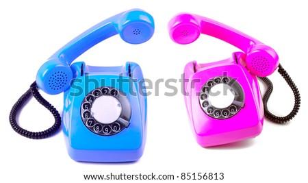 free numero telephone hotline cheap