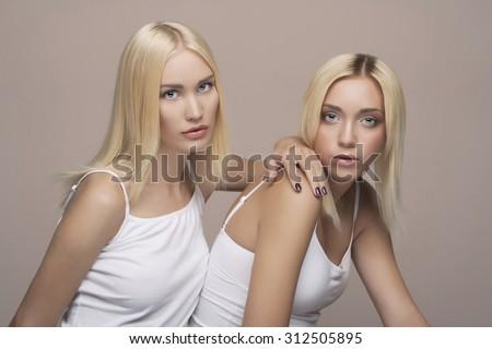 karan and jennifer dating