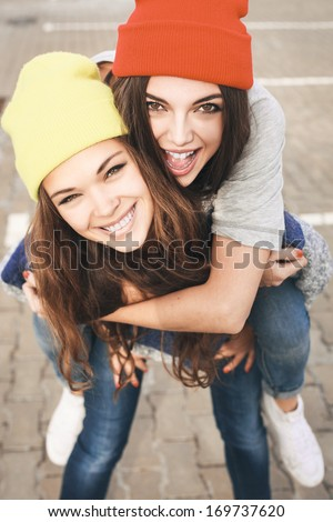 Sexy teen lesbian pictures