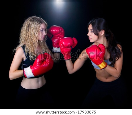 stock-photo-two-young-ladies-boxing-17933875.jpg