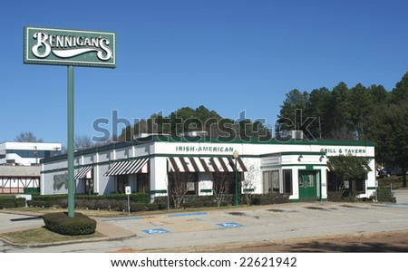 Tyler texas dec 29 in july 2008 all company owned for Restaurants in tyler tx