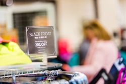 Strange Black Friday 96 Free Stock Photos Image Collection By Alphanode Cool Chair Designs And Ideas Alphanodeonline