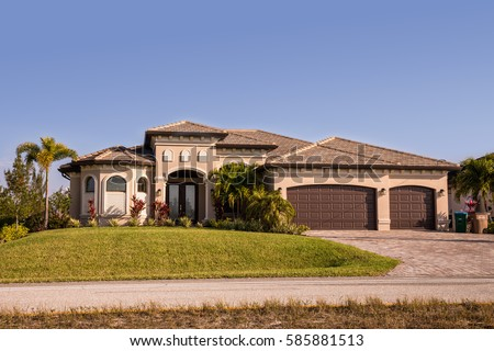 Florida images for Concrete homes in florida