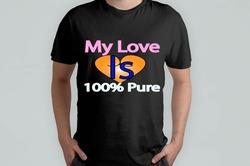 Typography T Shirt Design ,excellent Typography T Shirt Design