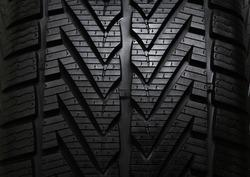 Tyre Tread