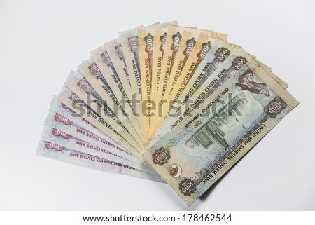 aed notes Scb currency exchange rates, currency converter,  notes: tt: export sight bill: t/chqs  cny and aed fx rates are available upon request for telex transfers.