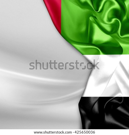 Royalty free stock photos and images uae flag and for 3d wallpaper for home uae