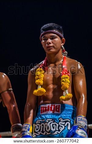 thai tantra malmö spa örnsköldsvik