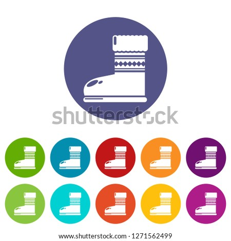 5ae588a16de Shutterstock - PuzzlePix