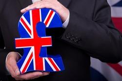 UK Finance - Money Management