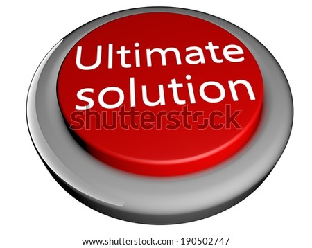 stock-photo-ultimate-solution-text-over-red-button-d-render-190502747.jpg