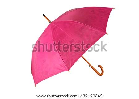 umbrella #639190645
