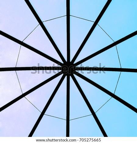 Umbrella #705275665