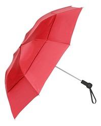Umbrella storm and wind proof