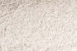 uncooked rice texture, healthy food