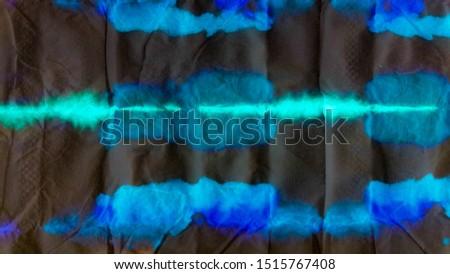 Under Ocean Pattern. Cyan Wedding Art. Black Persian Layout. Shoreline Layout. Cyan Summer Blotch. Subtle Acrylic Paper. Green Under Ocean Pattern.