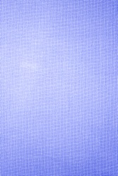 unique abstract background, fine mesh overlay pattern, true blue tinting