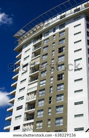 Unit Complex or Building #638229136