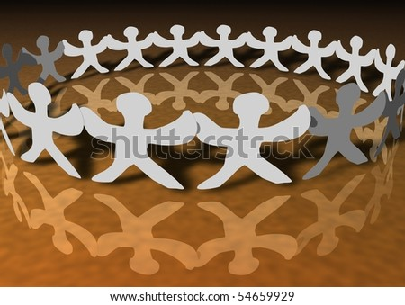 stock-photo-united-people-chain-with-shadows-can-be-used-for-web-or-print-54659929.jpg