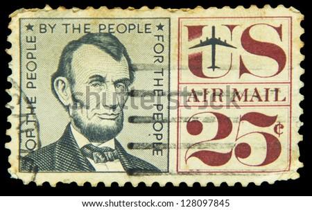 united states   circa 1959  a...