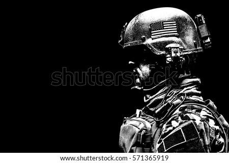 united states marine corps...