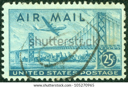 1947 in the United States