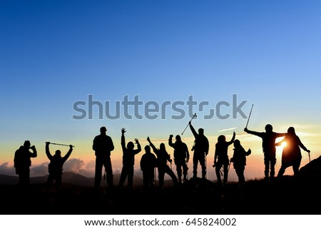 Unity and unity spirit #645824002