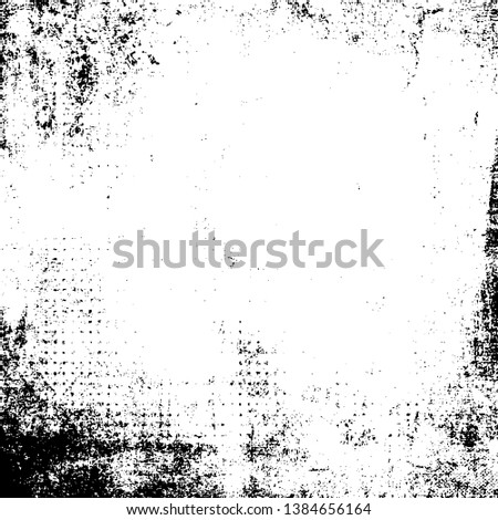 Universal design.Black and white background.Beautiful texture.   #1384656164