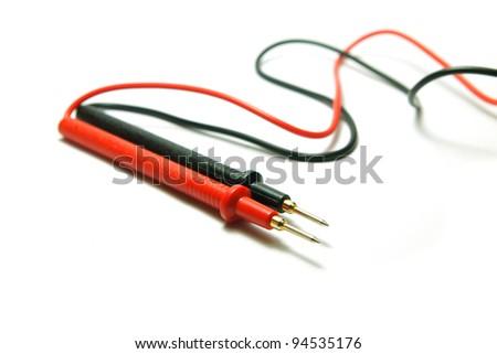 Universal electric meter