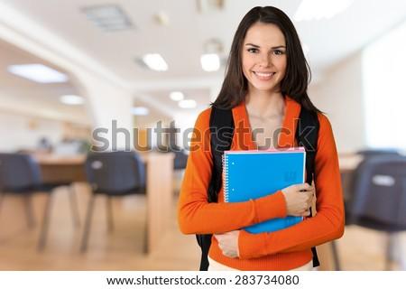 Shutterstock University, Student, College Student.