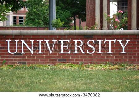 stock-photo-university-word-on-wall-3470082.jpg