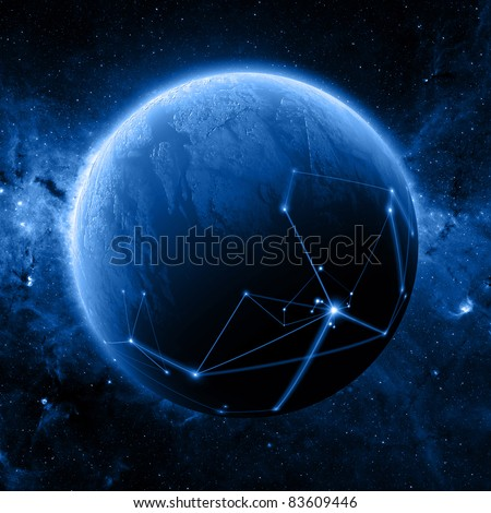 nasa planet found in unknown - photo #10